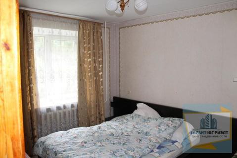 Двухкомнатная квартира в Кисловодске улучшенной планировке 50 кв.м - Фото 3