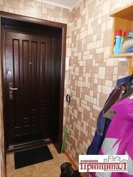 Предлагаем приобрести однокомнатную квартиру в Калачево по ул Зеленая, - Фото 5