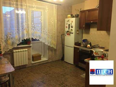 1к квартира Щапово - Фото 4