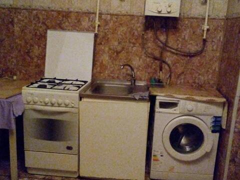 Комната в г. Ивантеевка - Фото 4