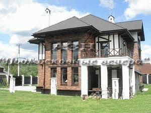 Объявление №56296010: Дом в аренду. Первомайское
