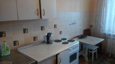 Сдам 1-комнатную квартиру на Свердлова - Фото 1