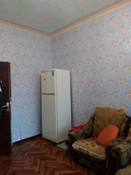 Комната Сун Ят-Сена 41 - Фото 4