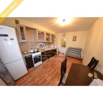 1 комнатная квартира, ул. Восстания 116 - Фото 1