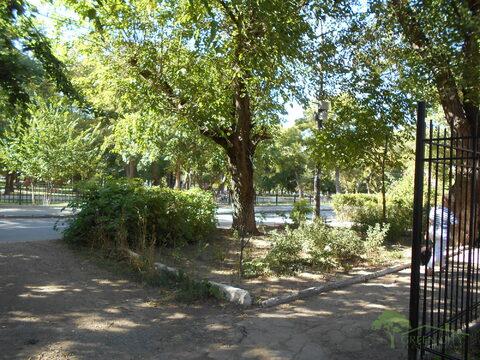 Сдаю двухкомнатную квартиру в Симферополе - Фото 3