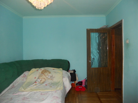 Продам 2-комнатную квартиру по ул. Костюкова, 79/2 - Фото 1