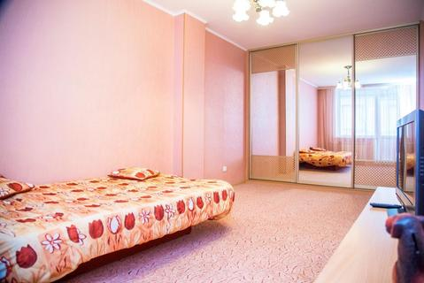 Квартира посуточно, есть все для комфортного проживания, Взлектка - Фото 5