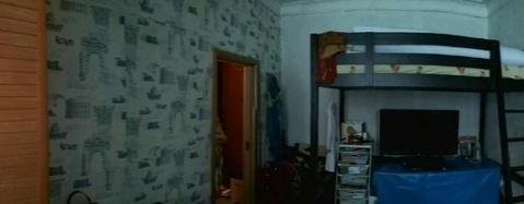 Продажа квартиры, Долгопрудный, Ул. Первомайская - Фото 4