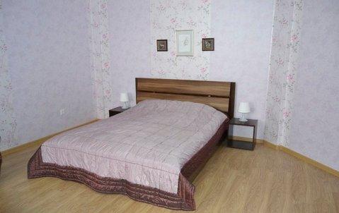 Сдам комнату по ул. победы, 114 - Фото 4