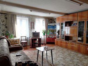 Продажа квартиры, Богородск, Богородский район, Ул. Добролюбова - Фото 1