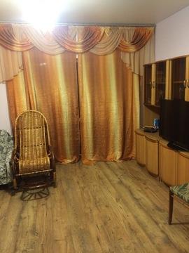 Таунхаус на ул.Льва Толстого - Фото 3