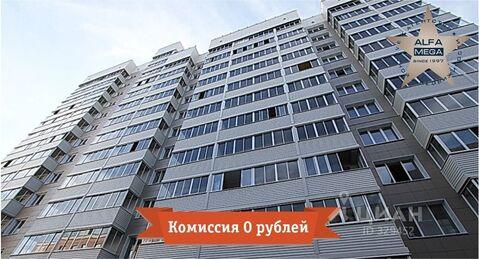 Продажа квартиры, Новосибирск, Ул. Зыряновская - Фото 2