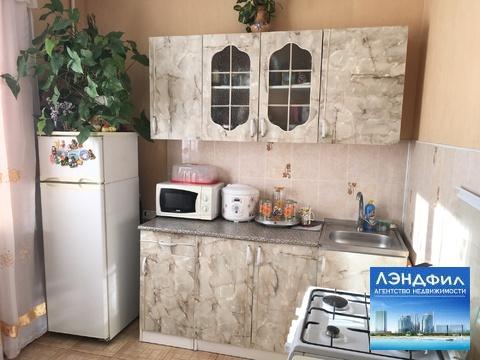 1 комнатная квартира, Тархова, 24 - Фото 3