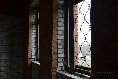 Продам большой дом с участком в Калуге - Фото 3