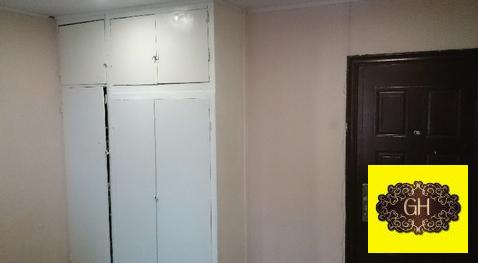 Продажа комнаты, Калуга, Октябрьский проезд - Фото 2