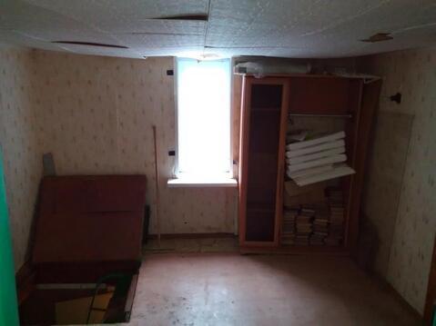 Продажа дома, Старый Оскол, Ул. Ватутина - Фото 3