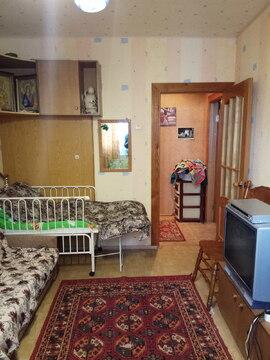 Продается 3_х комн квартира - Фото 4