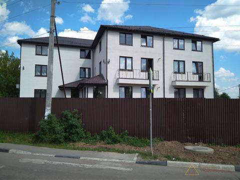 Продажа дома, Химки, Гоголя Улица - Фото 1