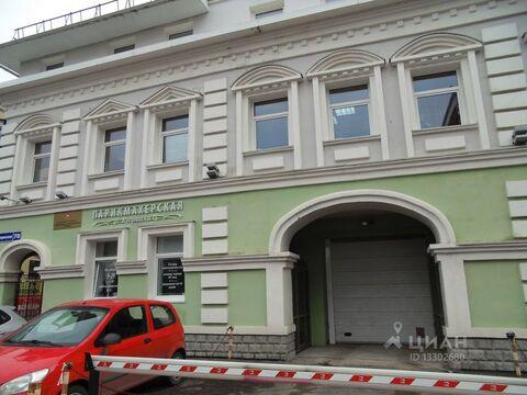 Аренда псн, Пермь, Ул. Пермская - Фото 1
