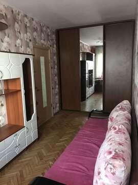 Аренда квартиры, Искитим, Подгорный мкр. - Фото 5
