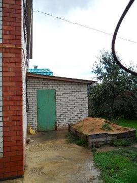 Продажа дома, Мордово, Ставропольский район, Ул. Центральная - Фото 5