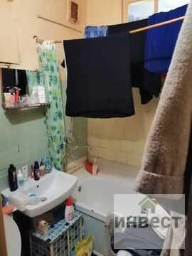 Продается 1 комнатная квартира, ул. Рижская 3 - Фото 3