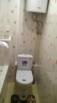 Улица Советская 68; 1-комнатная квартира стоимостью 15000 в месяц . - Фото 5