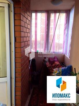 2-комнатная квартира, п.Киевский, г.Москва, Киевское шоссе - Фото 2