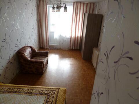 Сдается однокомнатная квартира Родонитовая 12 - Фото 3
