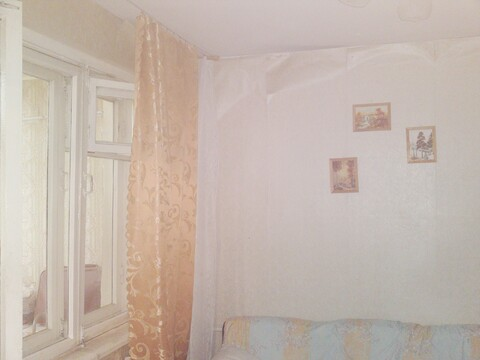 3 комнатная квартира у Драматического театра им. Слонова - Фото 2