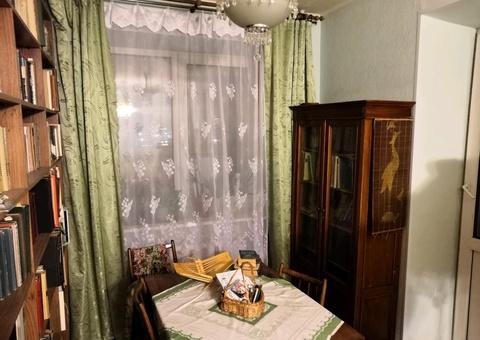 Сдается в аренду квартира г Тула, ул Демонстрации, д 1а - Фото 4