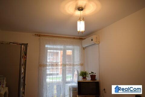 Продам однокомнатную квартиру, ул. Фурманова, 8 - Фото 5