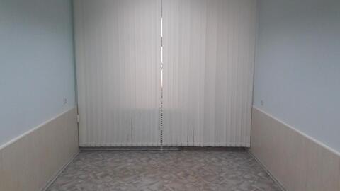 Аренда офиса, Иваново, Ул. Смирнова - Фото 3