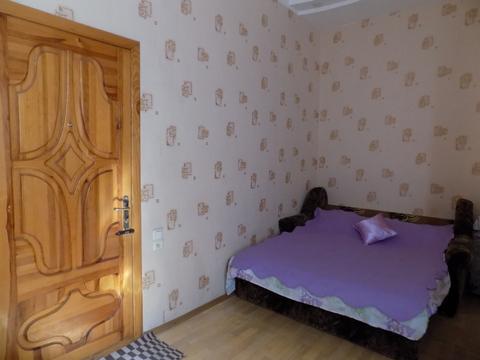 Сдам 1 комнатную квартиру со всеми удобствами в центре Ялты - Фото 3