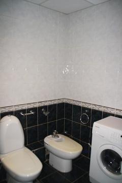 4 комнатная квартира Комсомольский 44а - Фото 5