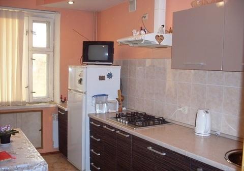 3 комнатная квартира на Чапаева - Фото 2