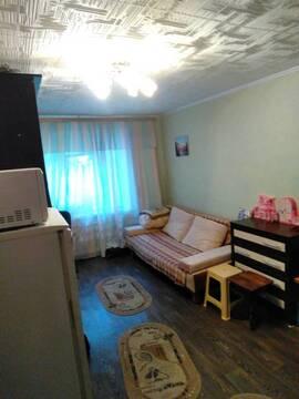 Продажа комнаты, Самара, Партизанская 62 - Фото 1