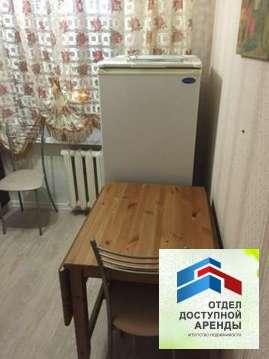 Квартира ул. Гоголя 11 - Фото 3
