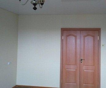 Продажа комнаты, Вологда, Ул. Северная - Фото 1