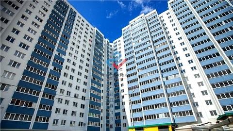 Квартира по адресу Ферина 31 - Фото 3