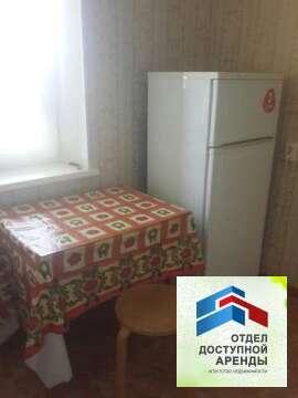 Квартира ул. Есенина 37/1 - Фото 2