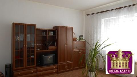 Продажа дома, Симферополь, Дубки - Фото 1