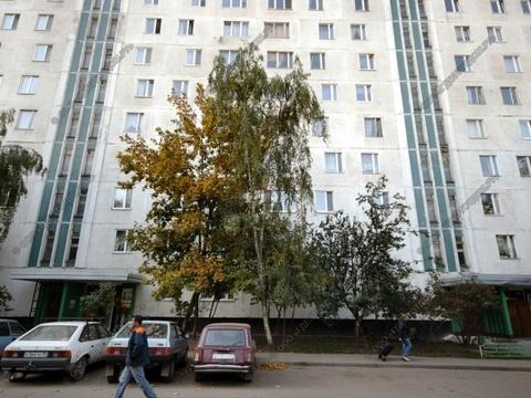 Продажа квартиры, м. Строгино, Неманский пр. - Фото 2