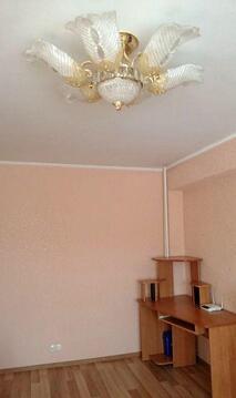 Аренда дома, Белгород, Ул. Калинина - Фото 5