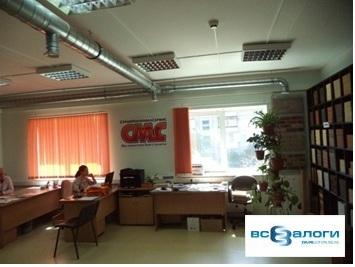 Продажа офиса, Челябинск, Ул. Курчатова - Фото 4