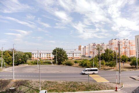 Продам 2-комн. кв. 65 кв.м. Пенза, Колхозная - Фото 5