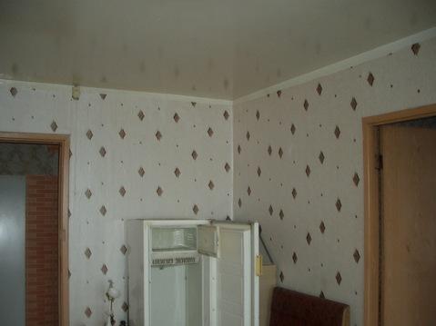 Продаются 2 комнаты (2 доли) в 3-х комнатной квартире м. Щёлковское - Фото 3