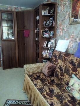 Продается комната в трех комнатной квартире в г.Дмитров ул.Космонавтов - Фото 2