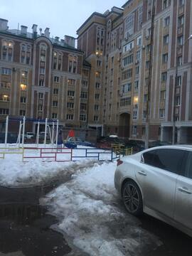 Продам 1-к квартиру, Казань город, улица Гарифа Ахунова 10 - Фото 1