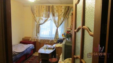 Квартира, пр-кт. Успенский, д.113 - Фото 4